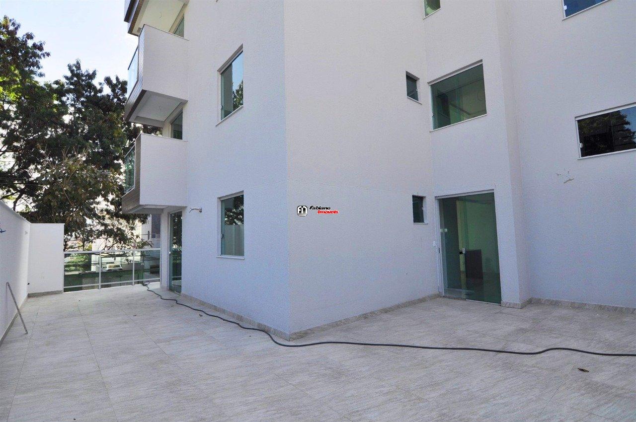 Área privativa de 158,00m²,  para alugar