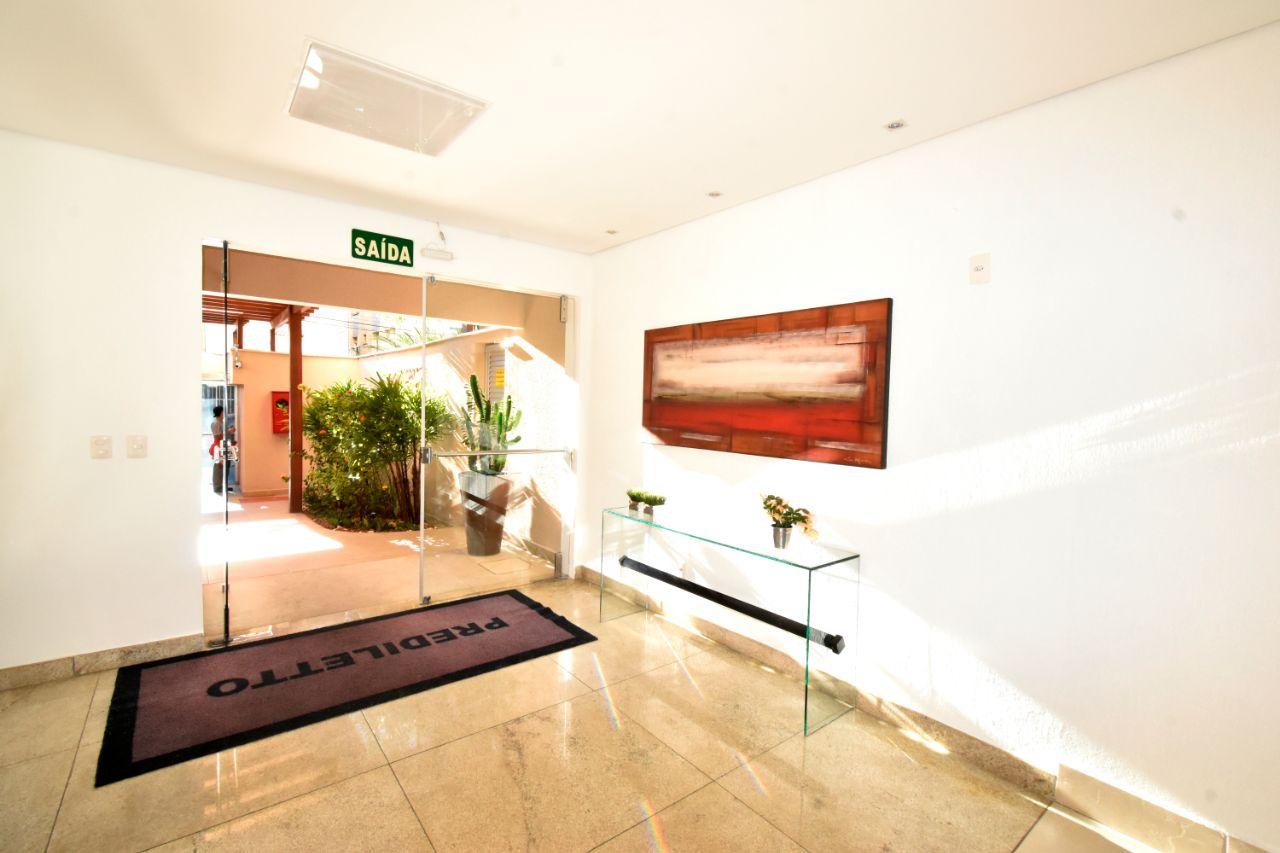 Apartamento de 72,70m²,  para alugar
