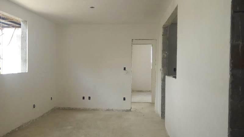 Apartamento de 63,00m²,  à venda