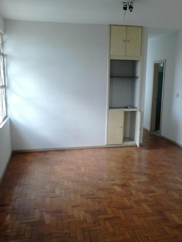 Apartamento de 137,36m²,  à venda