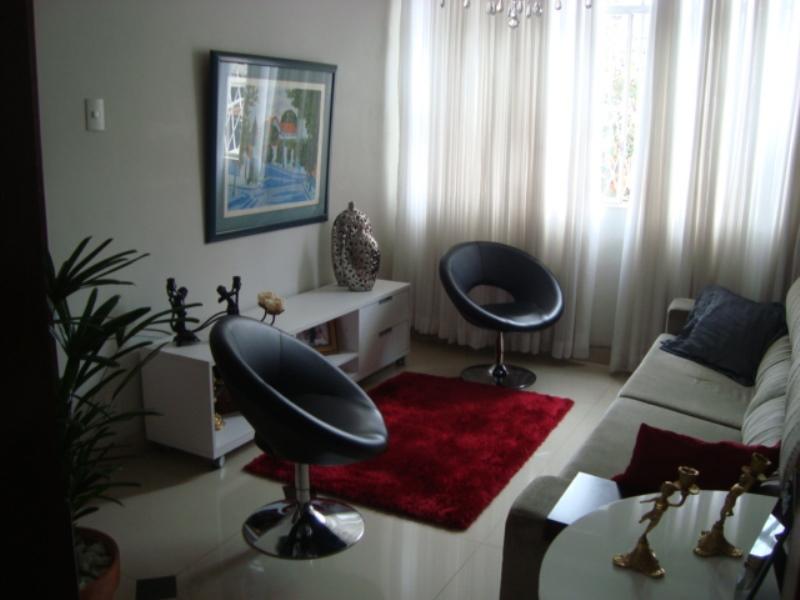 Apartamento de 92,91m²,  à venda