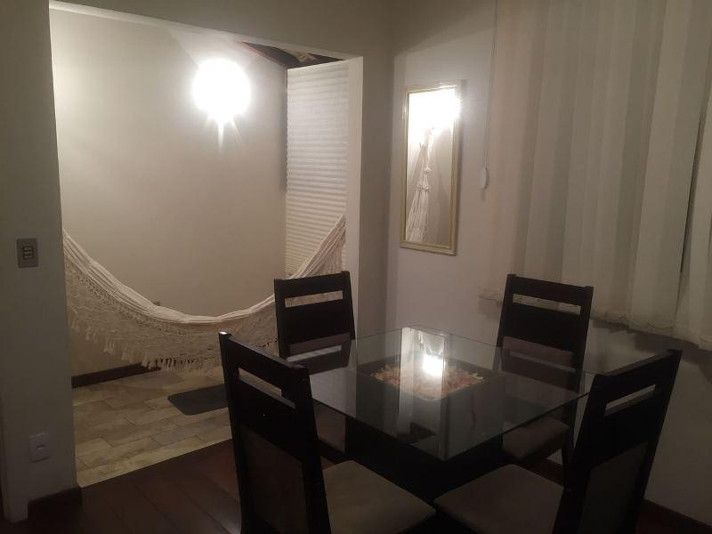 Apartamento de 63,51m²,  à venda