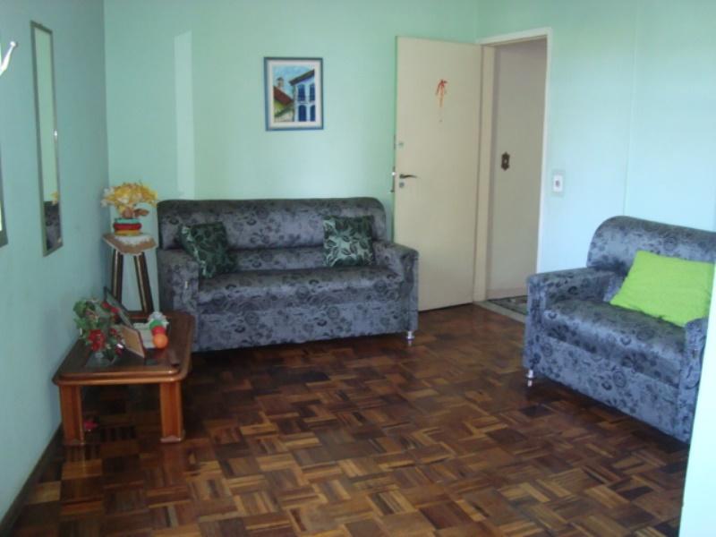 Apartamento de 129,00m²,  à venda