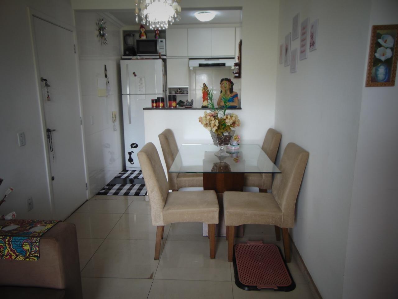 Apartamento de 8.538,00m²,  à venda