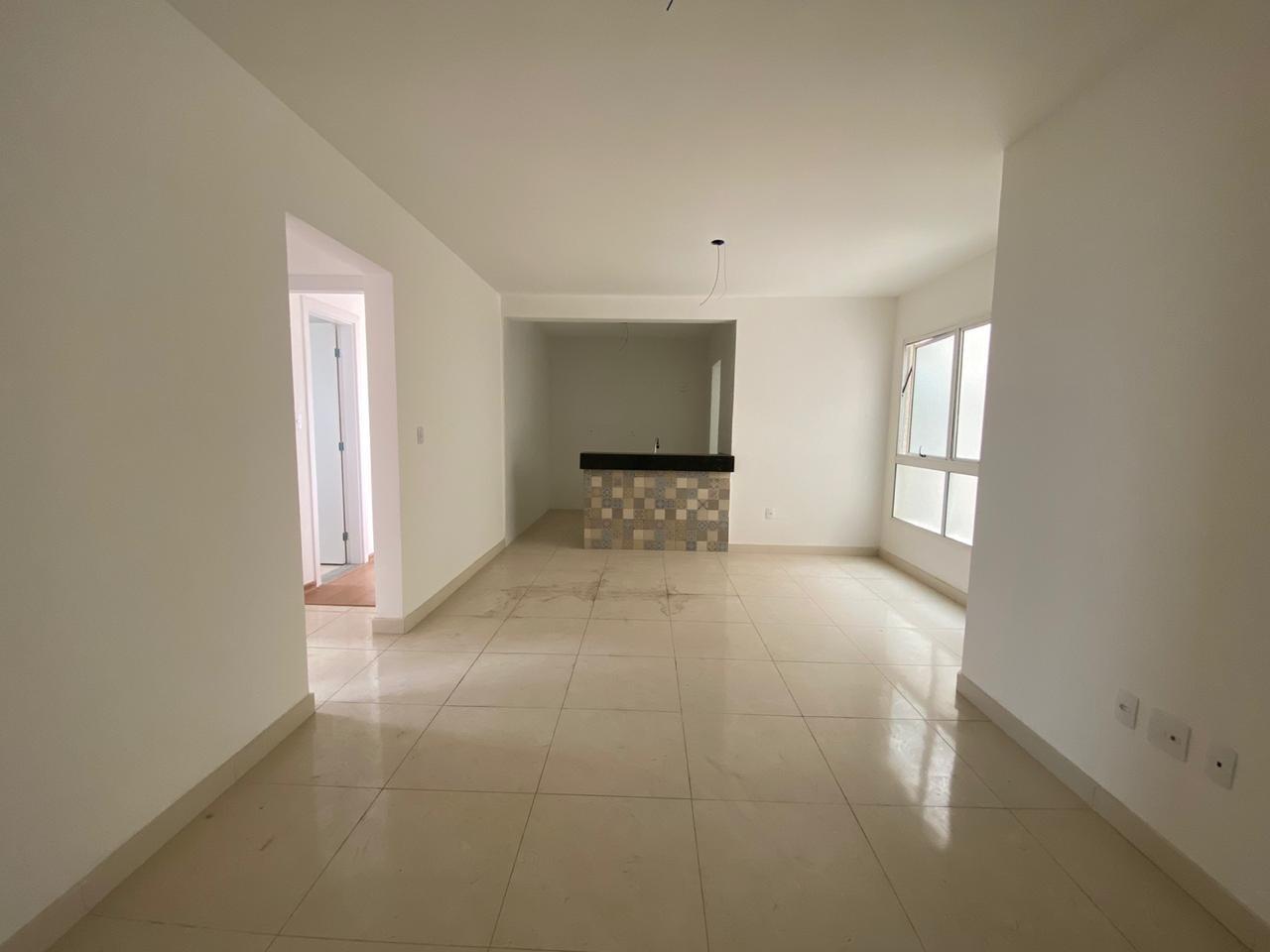 Apartamento de 55,86m²,  à venda