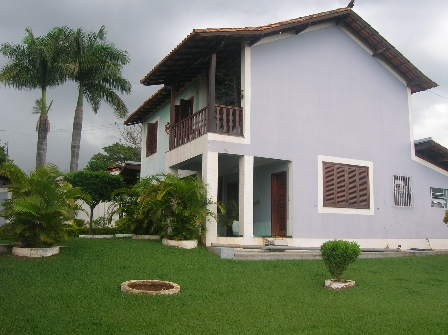 Casa de 1.080,00m²,  à venda