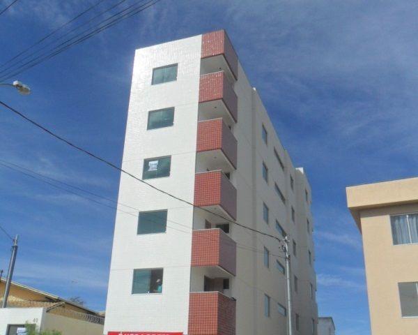 Apartamento de 400,00m²,  à venda