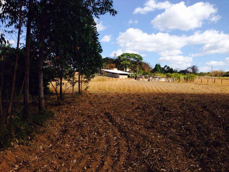 Fazenda de 70.346,00m²,  à venda