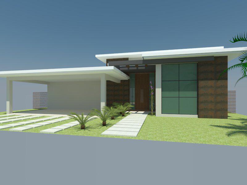 Casa em condomínio de 833,00m²,  à venda