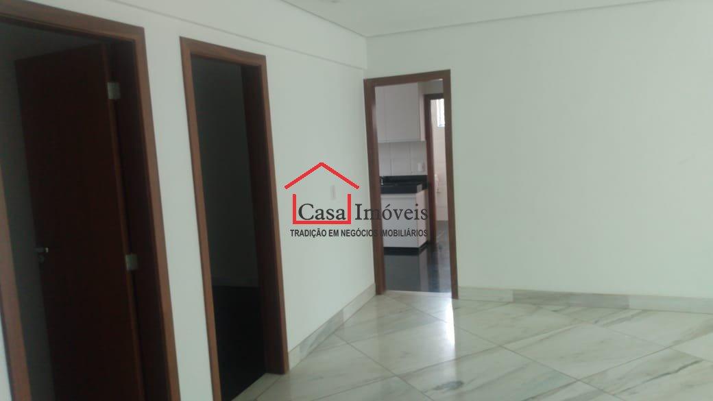 Área privativa de 190,00m²,  para alugar