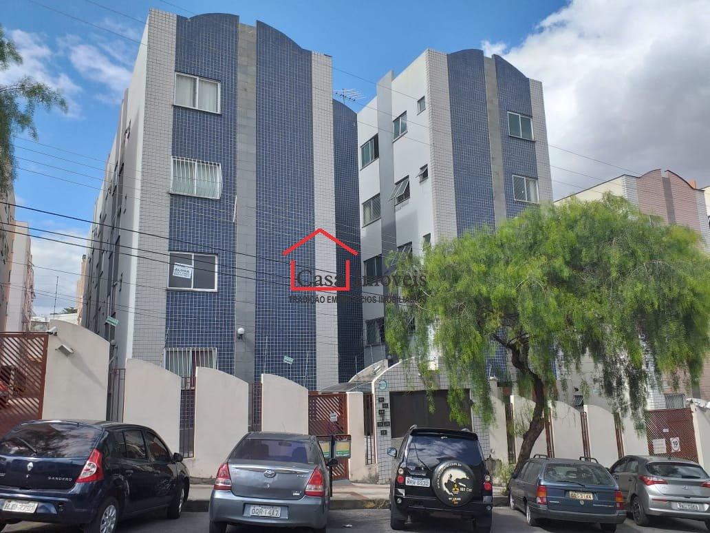 Apartamento de 73,94m²,  à venda