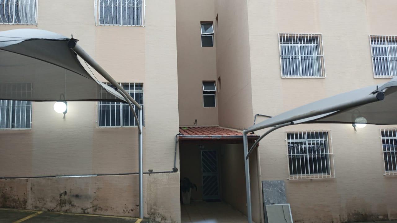 Área privativa de 67,00m²,  à venda