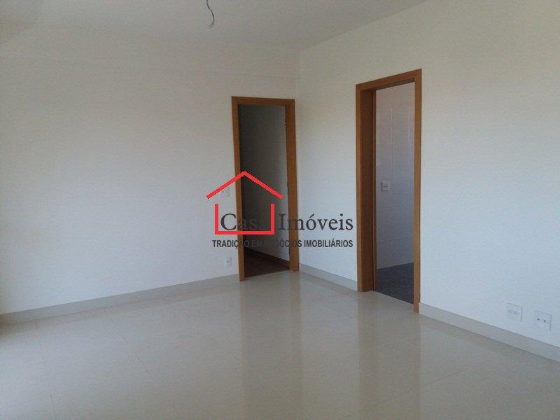 Apartamento de 104,00m²,  à venda