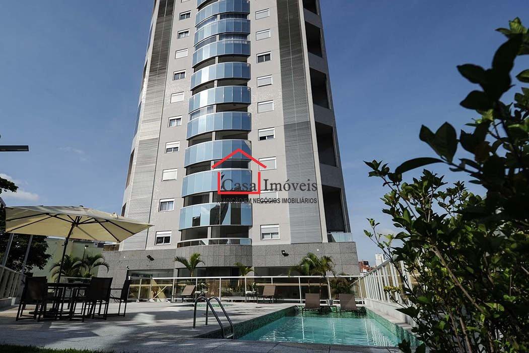Apartamento de 82,93m²,  à venda