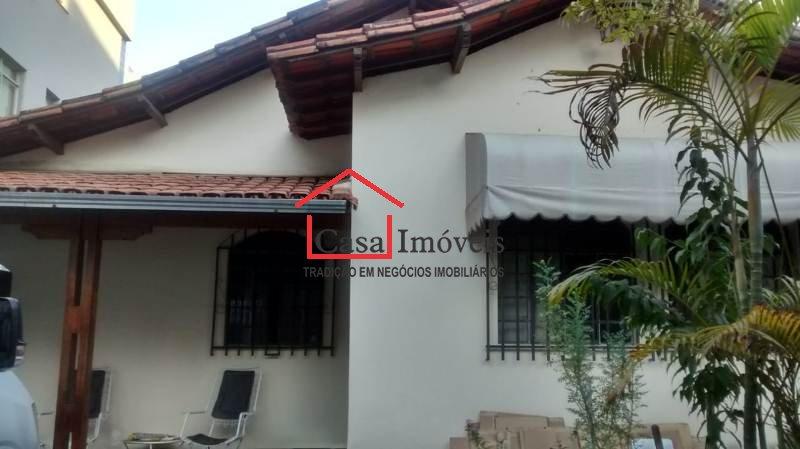 Casa de 159,84m²,  à venda