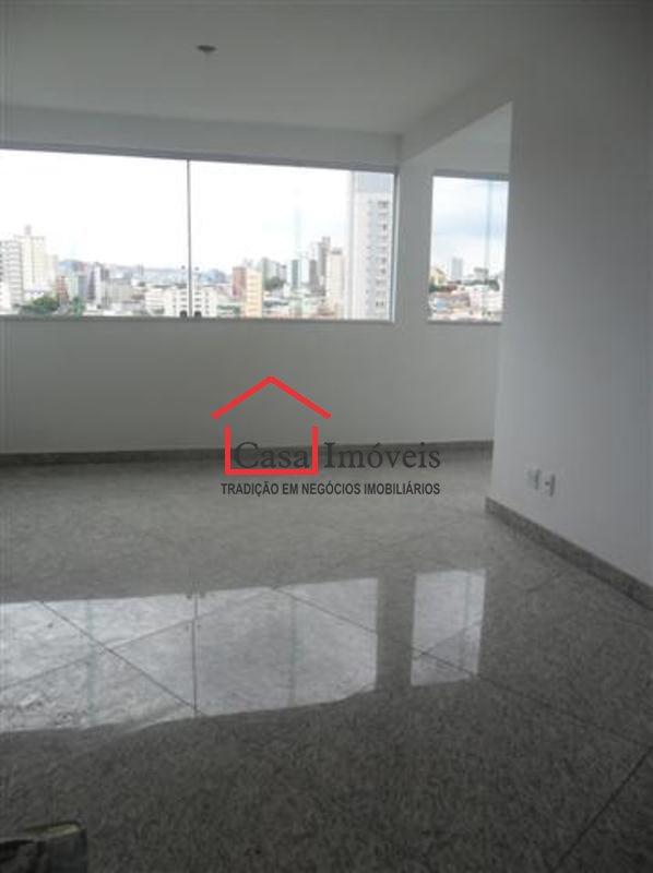 Apartamento de 107,73m²,  à venda