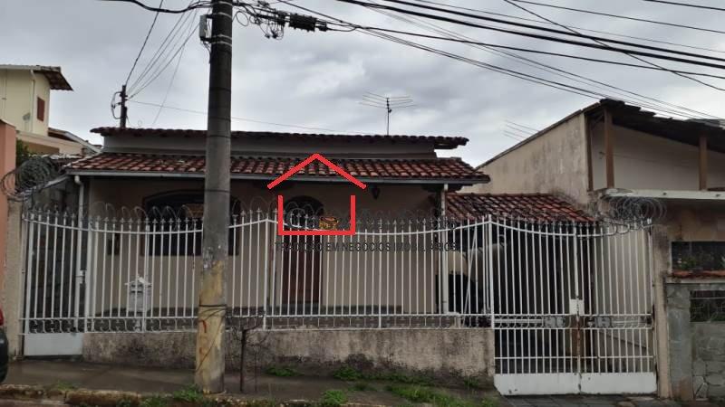 Casa de 177,00m²,  à venda