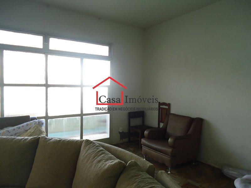 Casa de 159,00m²,  à venda