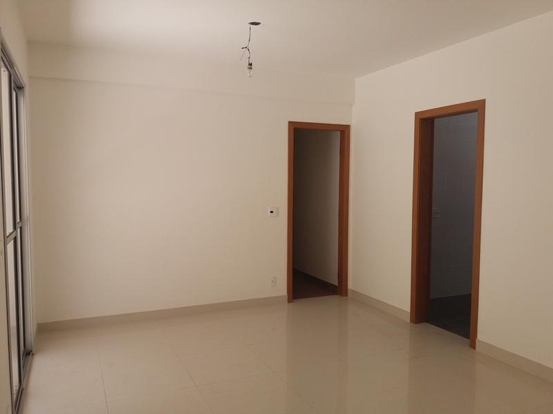 Área privativa de 190,00m²,  à venda