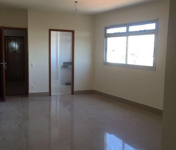 Apartamento de 72,38m²,  à venda