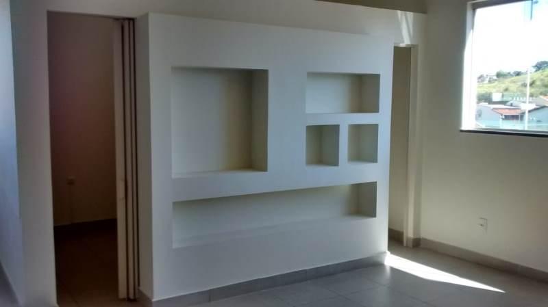 Sala de 60,00m²,  para alugar