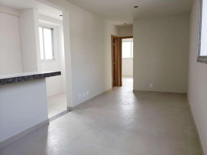 Apartamento de 50,15m²,  à venda