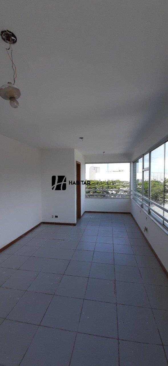 Sala de 39,00m²,  para alugar