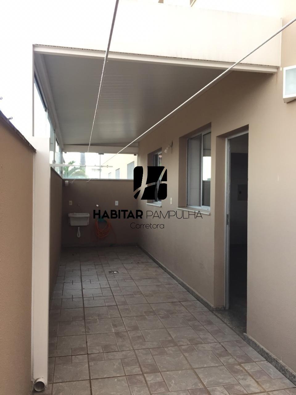 Área privativa de 139,45m²,  para alugar