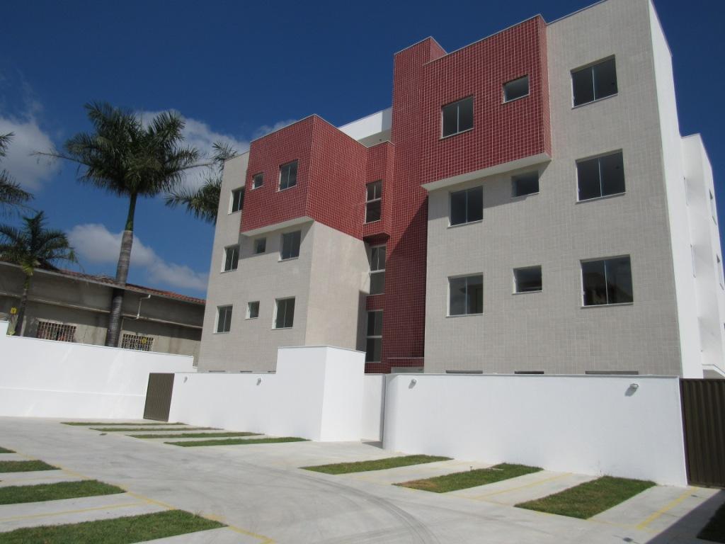 Apartamento de 44,58m²,  à venda