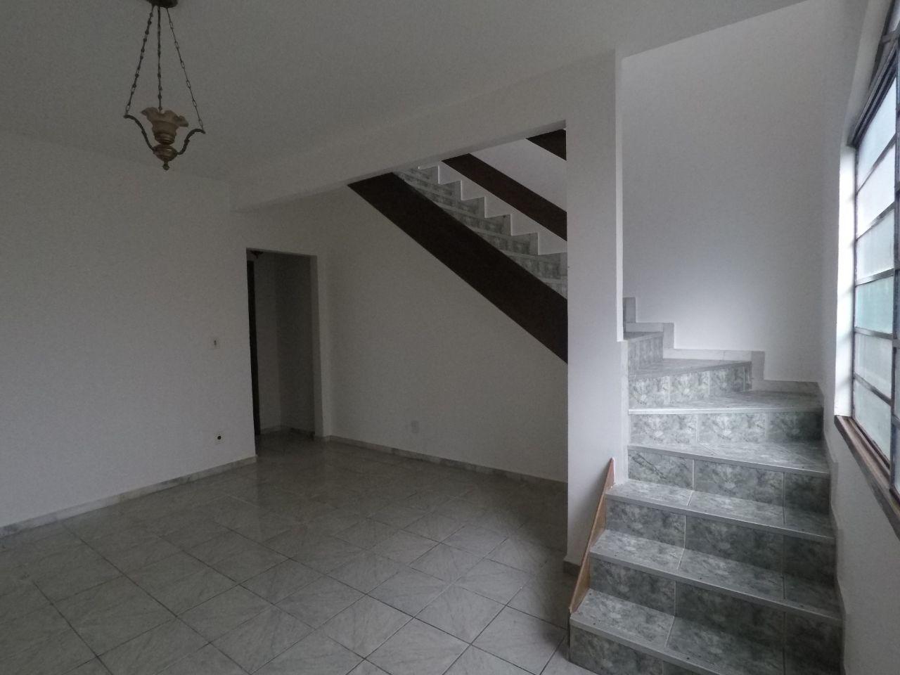 Casa geminada coletiva de 80,00m²,  à venda