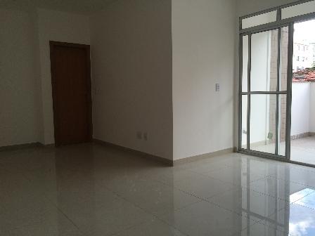 Apartamento de 90,29m²,  à venda