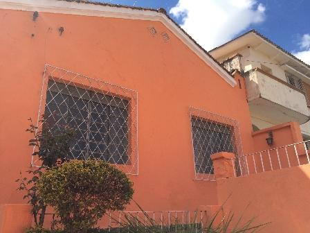 Casa de 190,00m²,  à venda