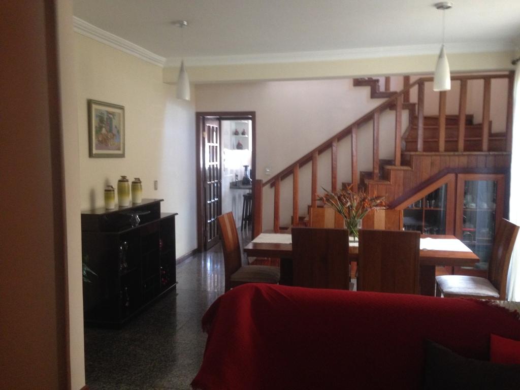 Casa de 158,00m²,  à venda