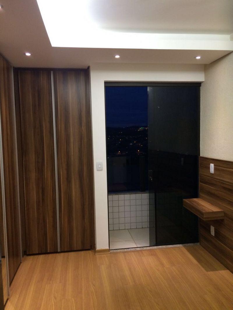 Cobertura de 187,60m²,  à venda