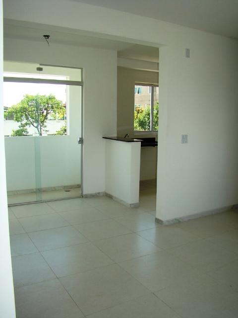 Área privativa de 164,00m²,  à venda