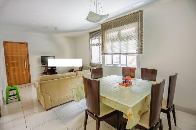 Apartamento de 188,04m²,  à venda