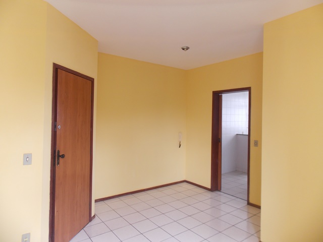 Apartamento de 56,80m²,  à venda