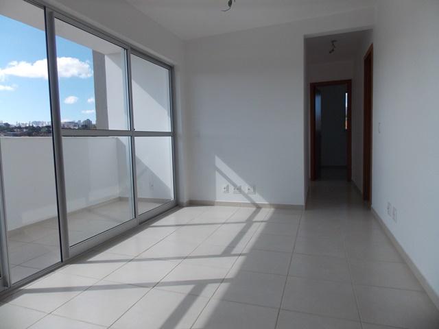 Apartamento de 85,61m²,  à venda