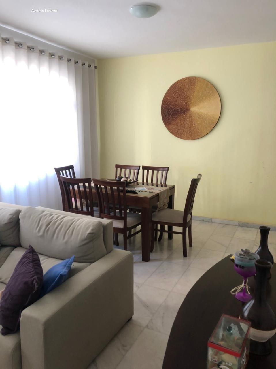 Cobertura Duplex de 190,00m²,  à venda