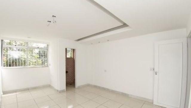 Sala de 47,00m²,  à venda