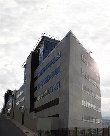Sala de 702,25m²,  para alugar