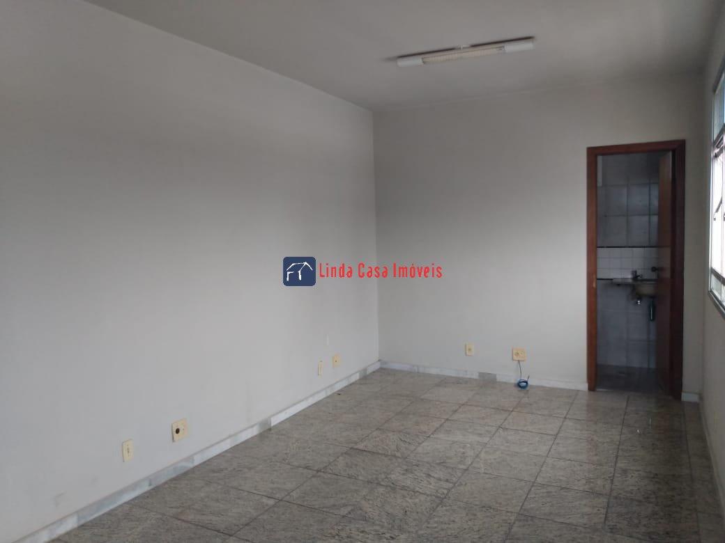 Sala de 24,00m²,  para alugar
