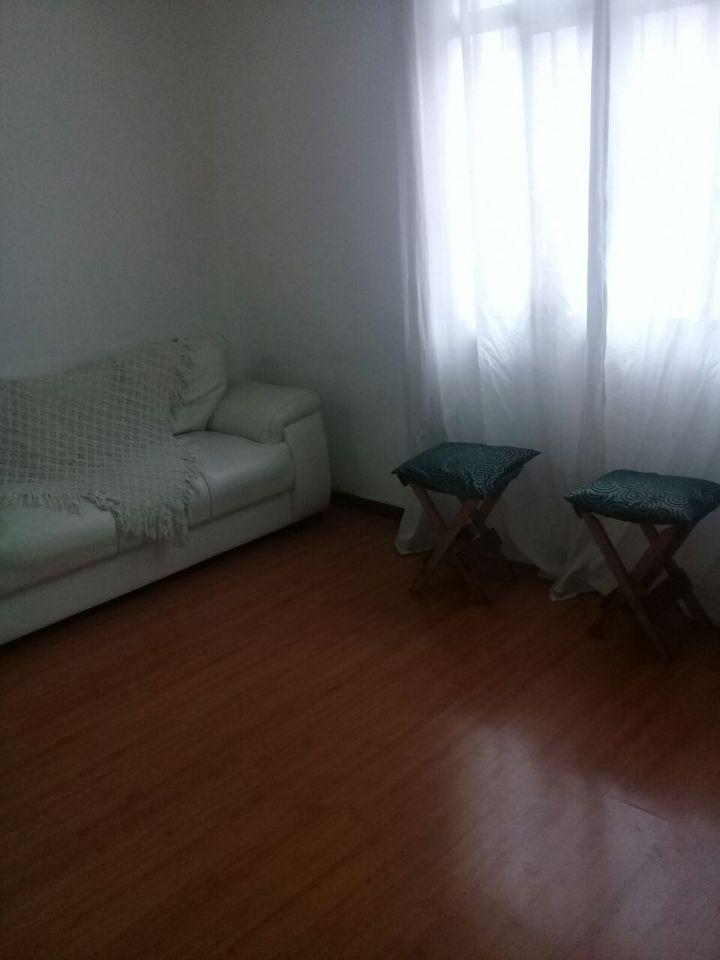 Apartamento de 750,00m²,  à venda