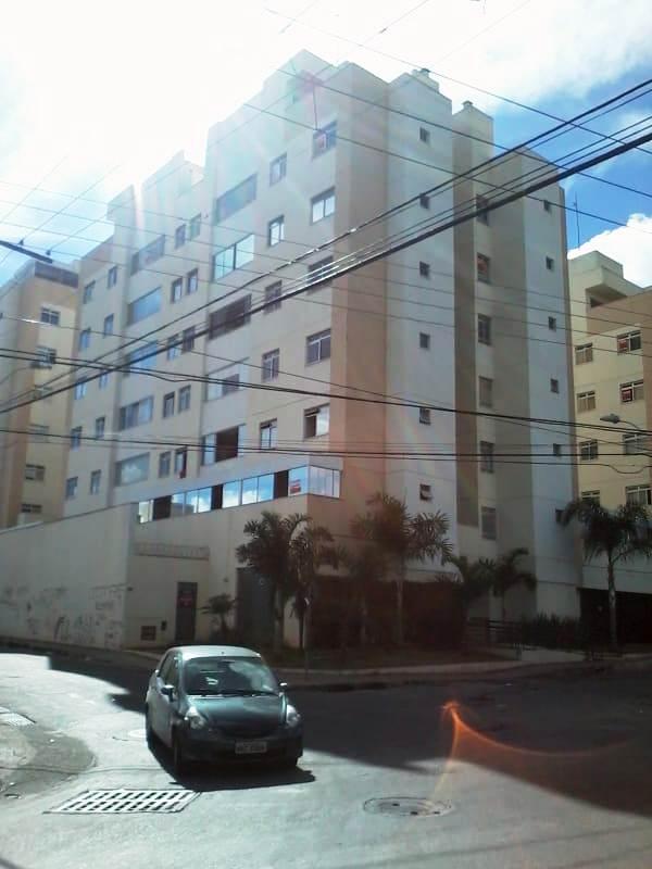 Área privativa de 94,22m²,  à venda