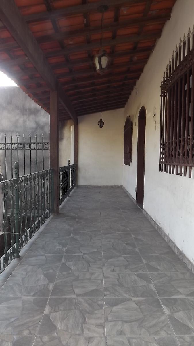 Casa comercial de 200,00m²,  à venda