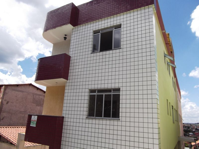 Apartamento de 92,84m²,  à venda