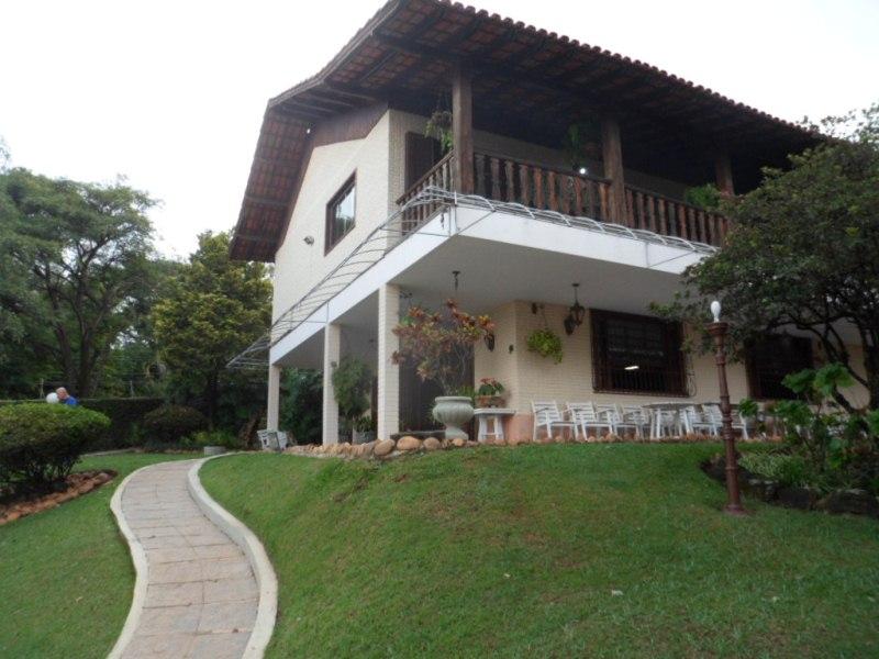 Casa de 871,00m²,  à venda