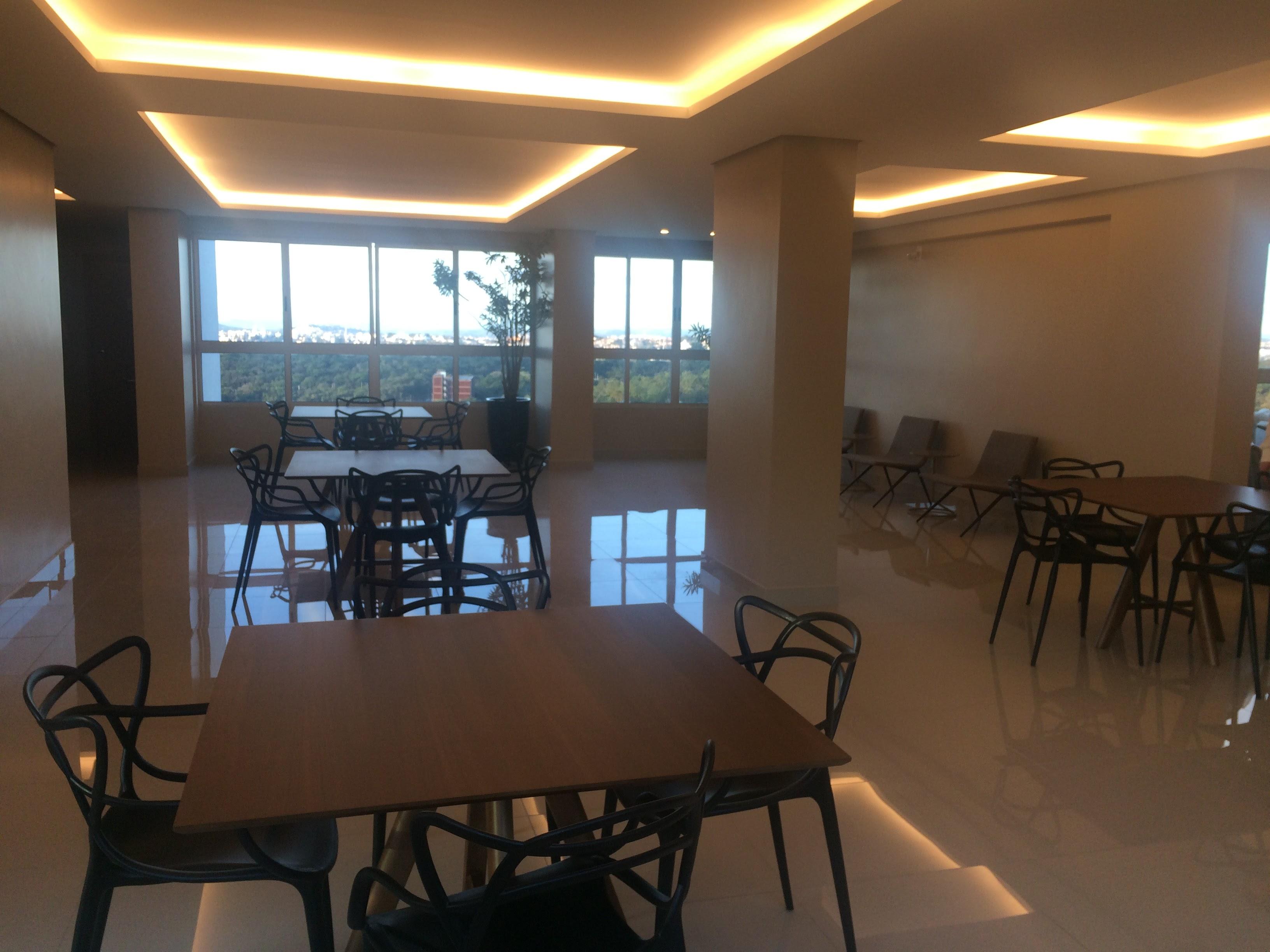 Apartamento de 94,46m²,  à venda