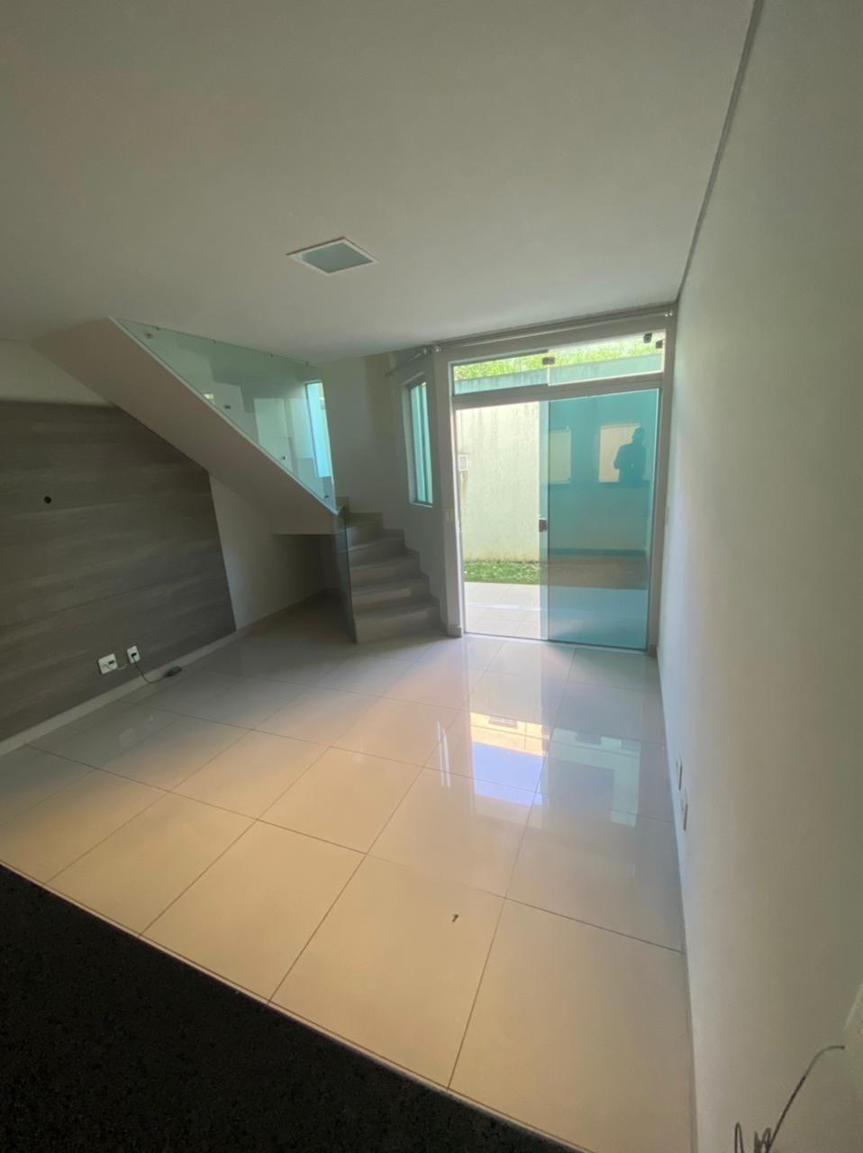 Casa geminada coletiva de 79,25m²,  à venda