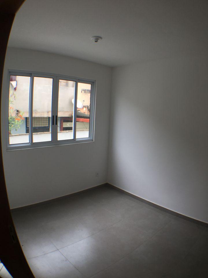 Apartamento de 54,70m²,  à venda